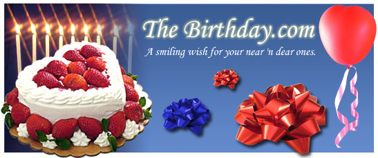 Birthday ECards Happy Free And Funny Animated Greeting Cards At