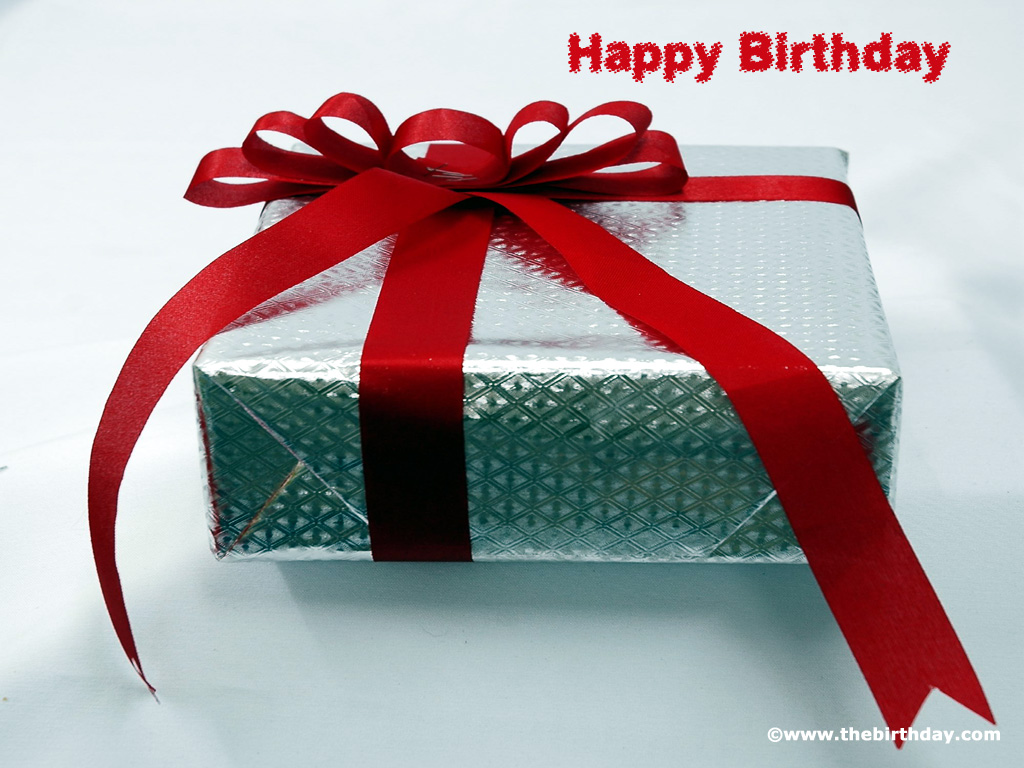 Birthday Wallpapers Pictures Images For Digital Devices