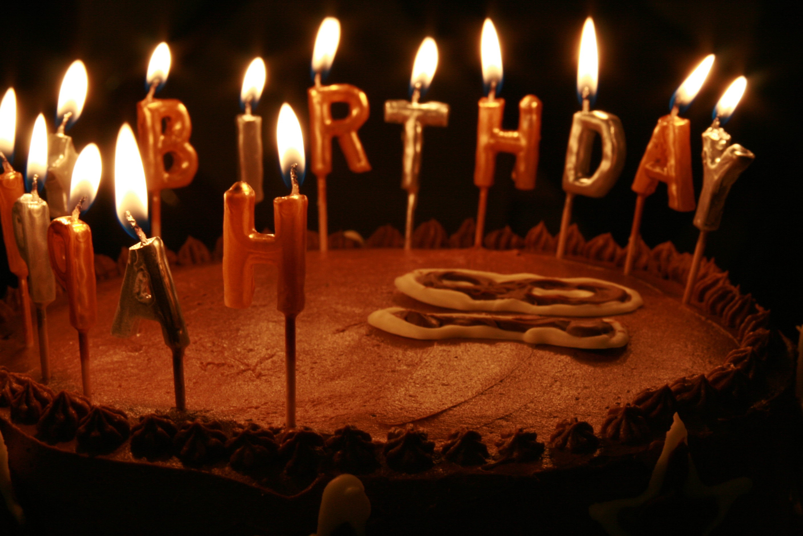 birthday wallpapers, pictures, images for digital devices